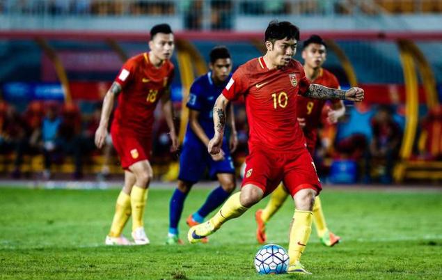 国足对阵菲律宾有望提前晋级,咪咕视频9元30G打造观赛福利新主场