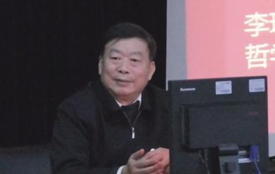 北京警察学院举行系列思想政治培训 育警铸魂永葆忠诚