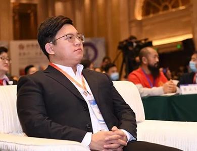 广东家安集团受邀参加博鳌健康论坛2020年西部峰会